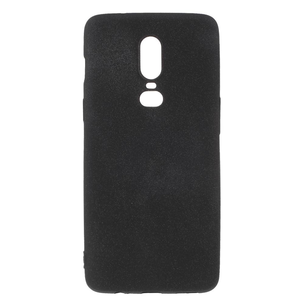 OnePlus 6 TPU Cover - Sort