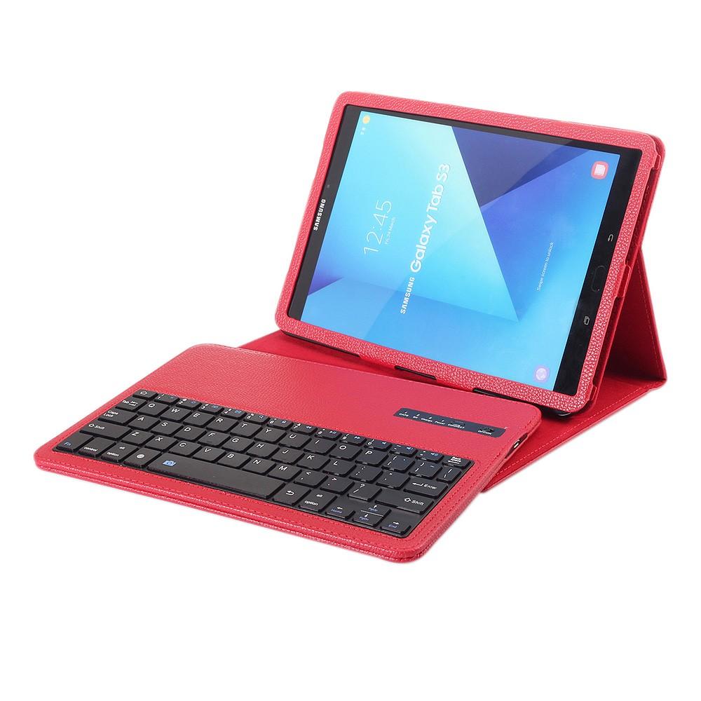 Samsung Galaxy Tab S3 9.7 Bluetooth tastatur