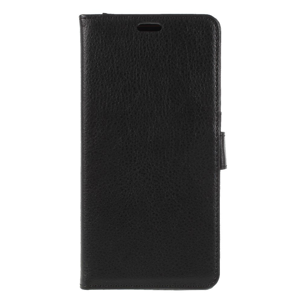 Nokia 7 Plus Covers