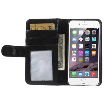 Apple iPhone 6 Covers m. Kortholder