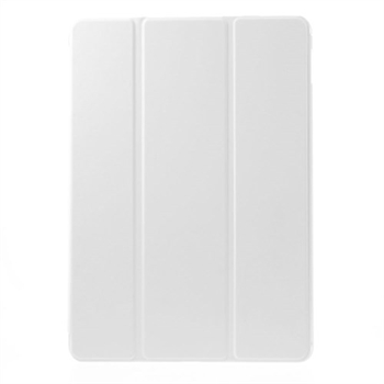 Image of   Apple iPad Air 2 Smart Cover Stand - Hvid
