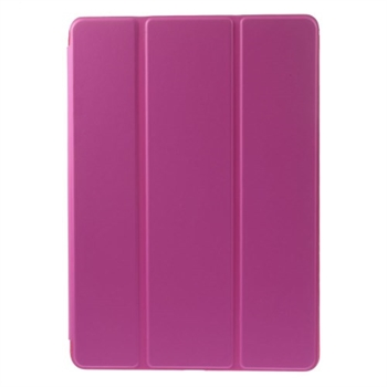 Image of   Apple iPad Air 2 Smart Cover Stand - Rosa