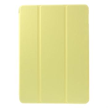 Billede af Apple iPad Air 2 Smart Cover Stand - Gul