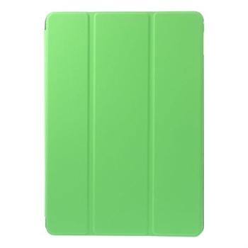 Billede af Apple iPad Air 2 Smart Cover Stand - Grøn
