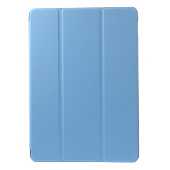 Image of   Apple iPad Air 2 Smart Cover Stand - Blå