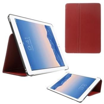 Billede af Apple iPad Air 2 Style KickStand - Rød