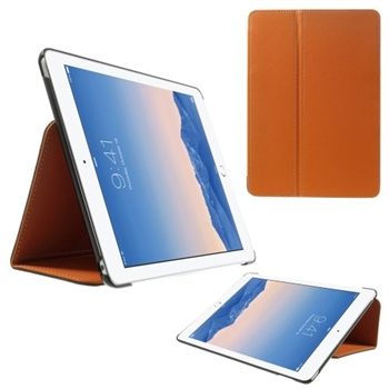 Image of   Apple iPad Air 2 Style KickStand - Orange