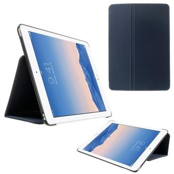 Billede af Apple iPad Air 2 Style KickStand - Mørk Blå