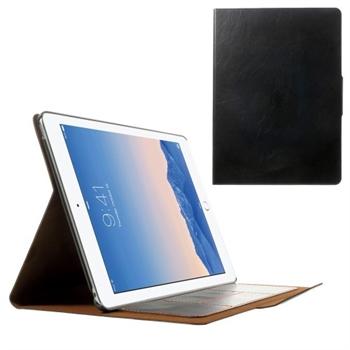 Billede af Apple iPad Air 2 Modern KickStand - Sort