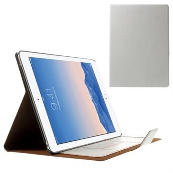 Billede af Apple iPad Air 2 Modern KickStand - Hvid
