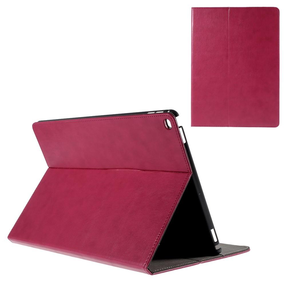 Billede af Apple iPad Pro 12,9 inCover Kickstand Cover - Pink
