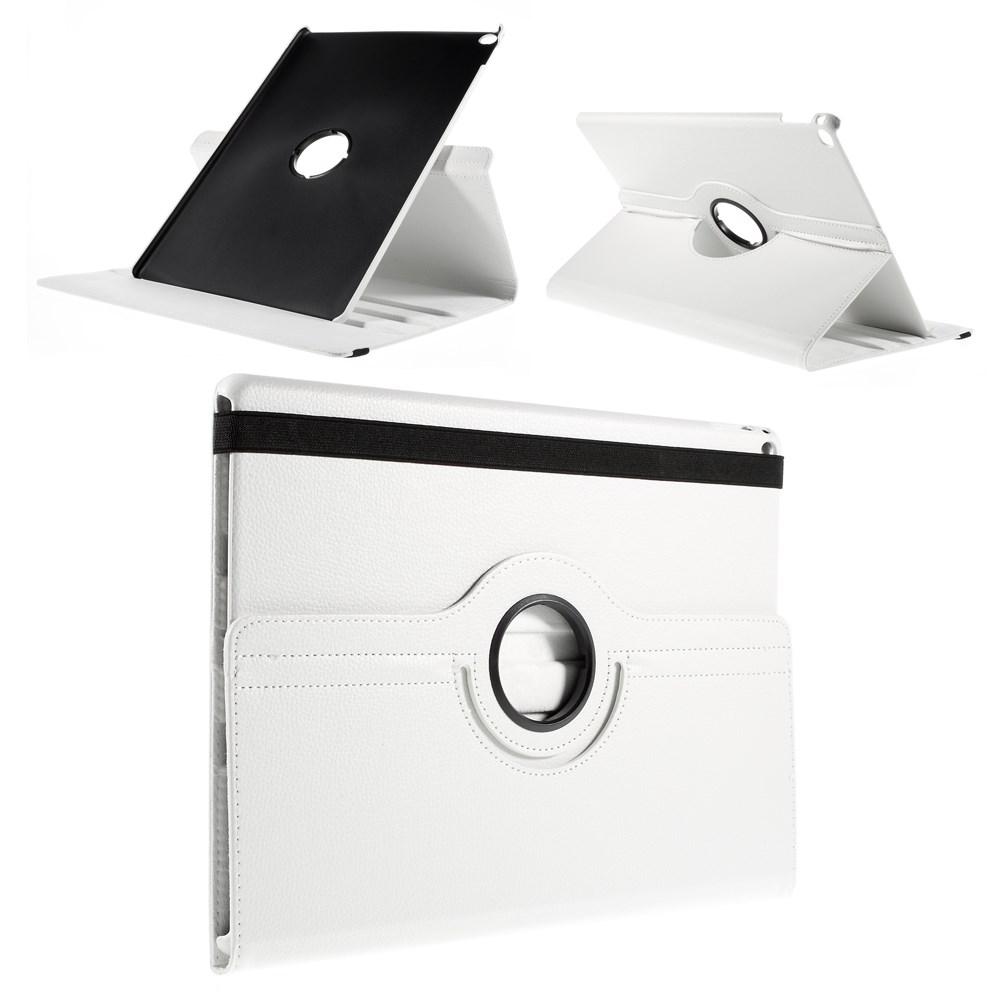 Billede af iPad Pro Rotating Smart Cover - Hvid