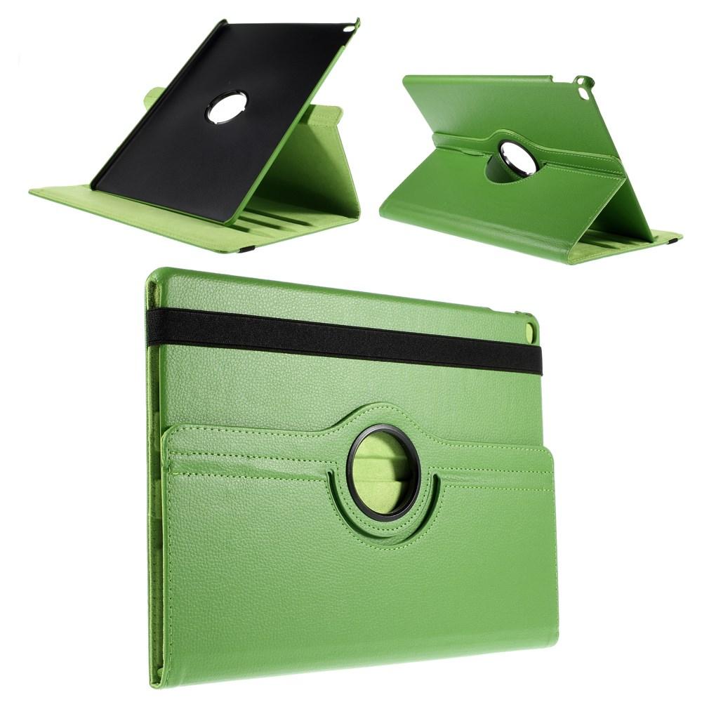 Billede af Apple iPad Pro 12,9 Rotating Smart Cover - Grøn