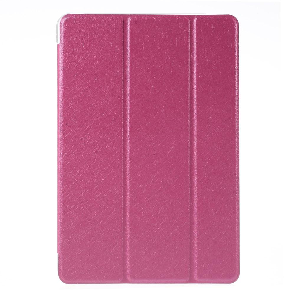 Billede af Apple iPad Mini 4 Smart Cover m. Stand - Pink