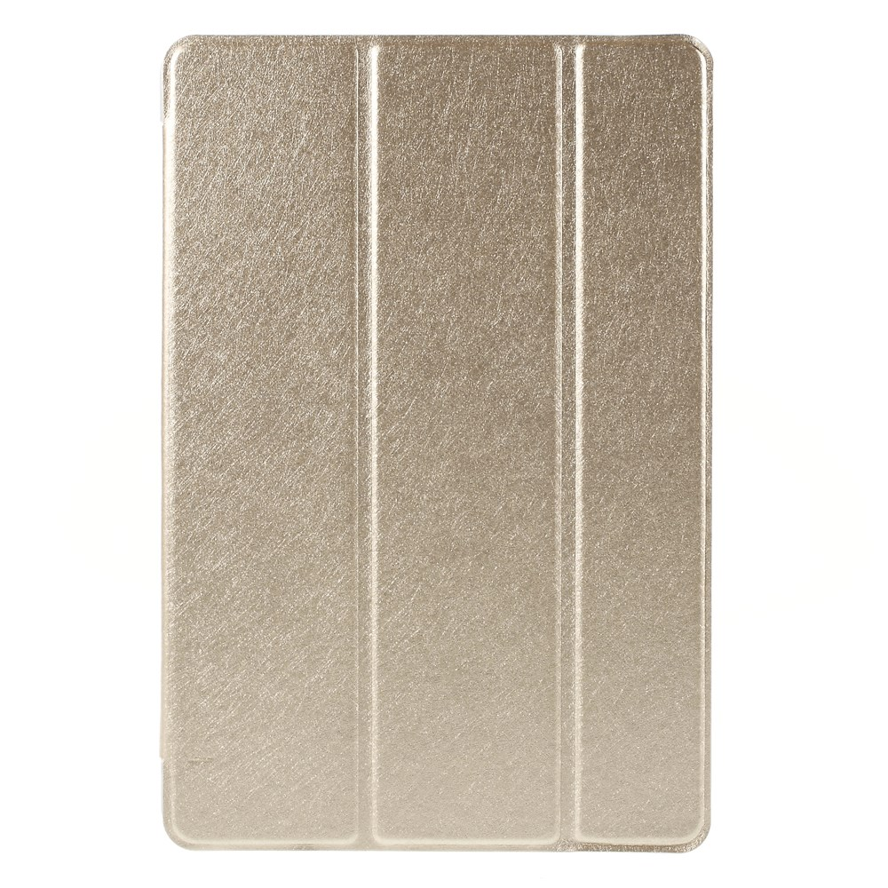 Billede af Apple iPad Mini 4 Smart Cover m. Stand - Champagne