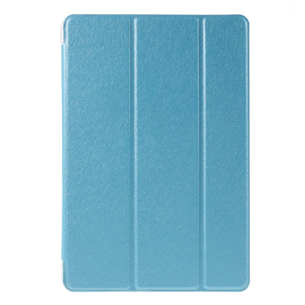 Billede af Apple iPad Mini 4 Smart Cover m. Stand - Blå