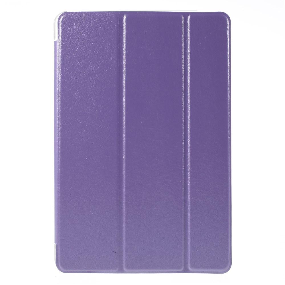 Billede af Apple iPad Mini 4 Smart Cover m. Stand - Lilla