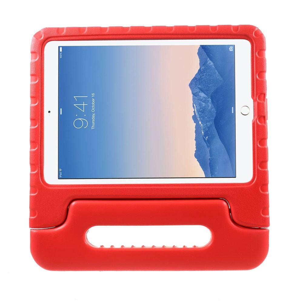 Billede af Apple iPad Air 2 inCover ProKid Cover - Rød