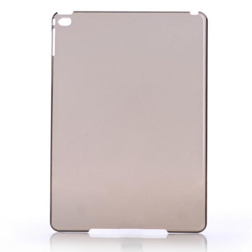 Billede af Apple iPad Mini 4 inCover Plastik Cover - Sort