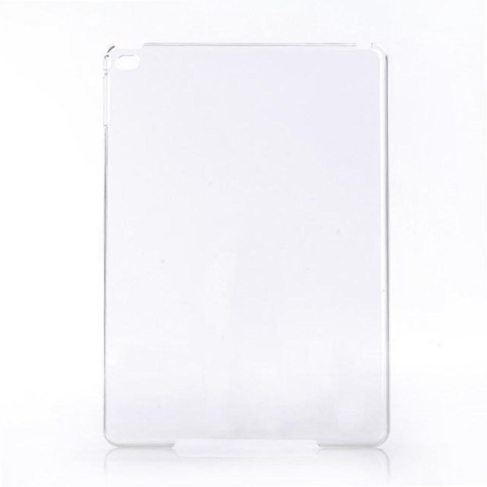 Billede af Apple iPad Mini 4 inCover Plastik Cover - Hvid