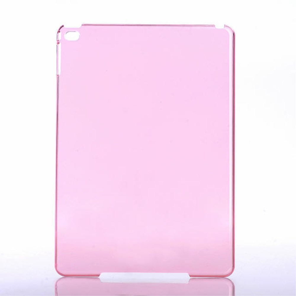 Image of   Apple iPad Mini 4 Plastik Cover - Pink