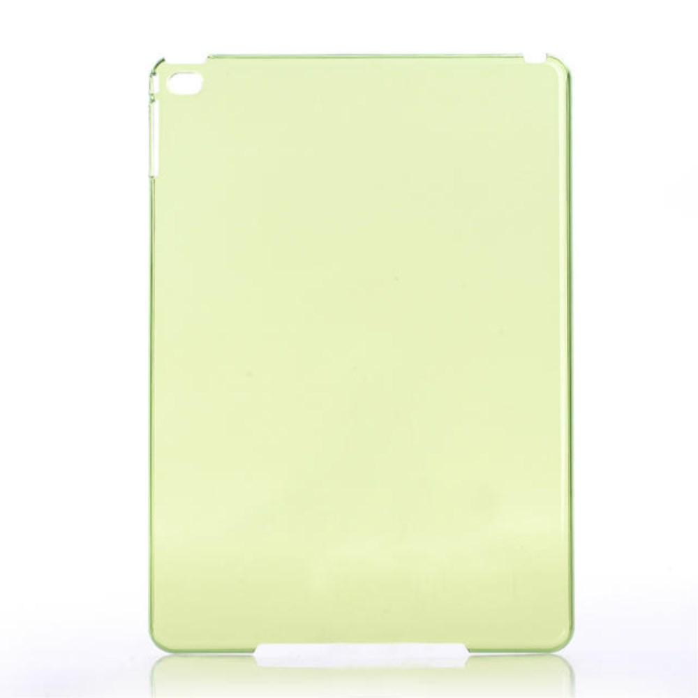 Billede af Apple iPad Mini 4 inCover Plastik Cover - Grøn