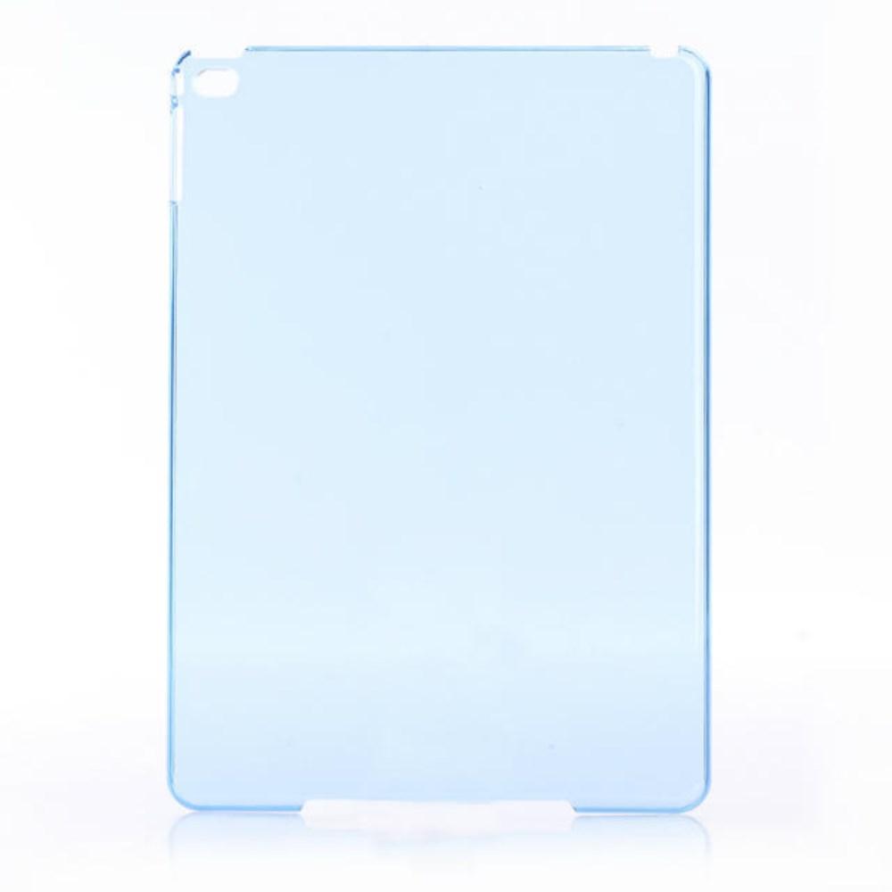 Billede af Apple iPad Mini 4 inCover Plastik Cover - Blå