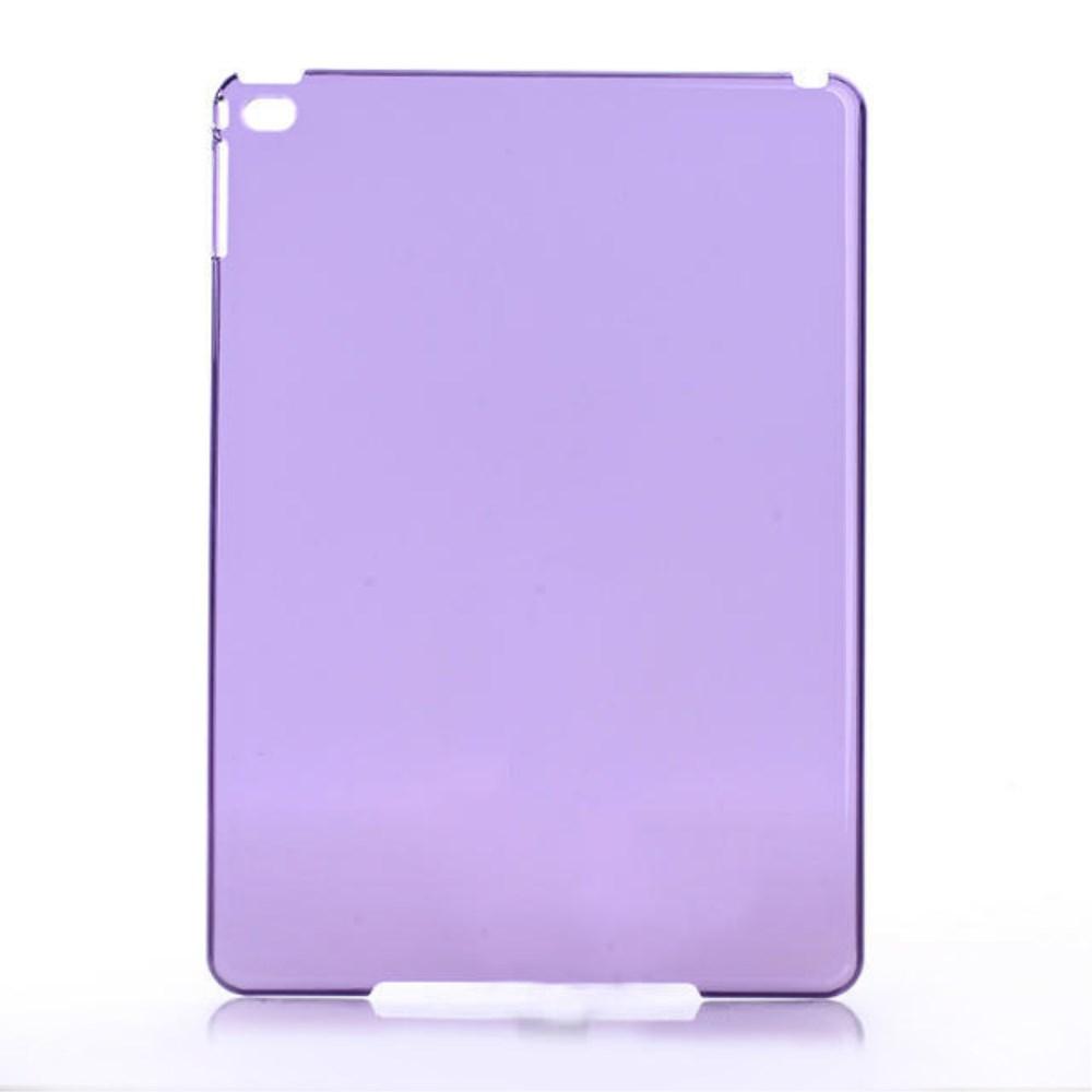 Image of Apple iPad Mini 4 inCover Plastik Cover - Lilla