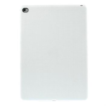 Billede af Apple iPad Air 2 TPU Cover - Hvid