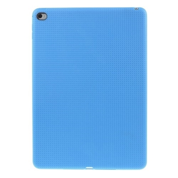 Billede af Apple iPad Air 2 TPU Cover - Blå