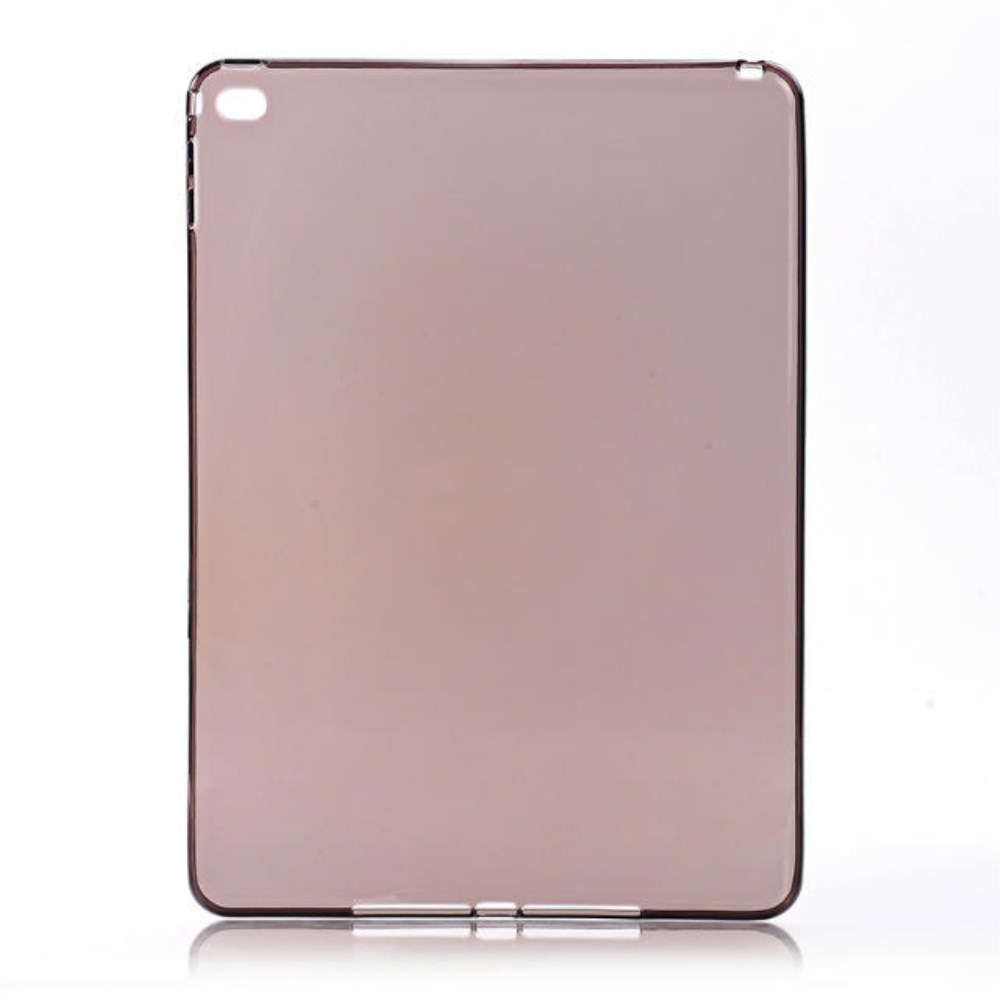 Image of   Apple iPad Mini 4 TPU Cover - Sort