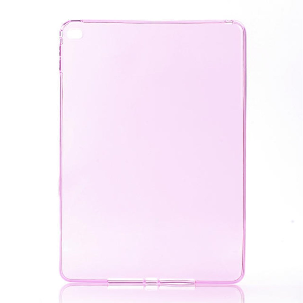 Image of   Apple iPad Mini 4 TPU Cover - Pink