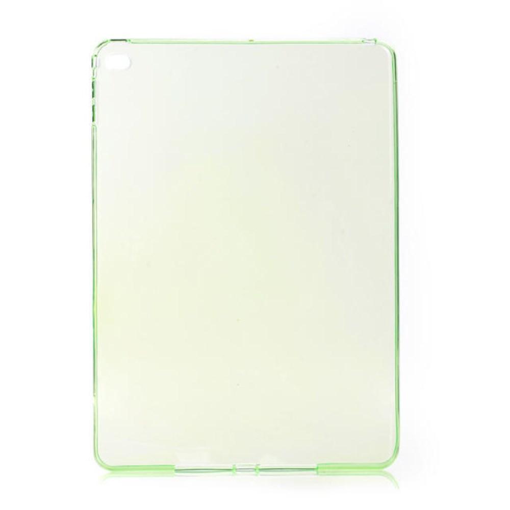 Image of Apple iPad Mini 4 inCover TPU Cover - Grøn
