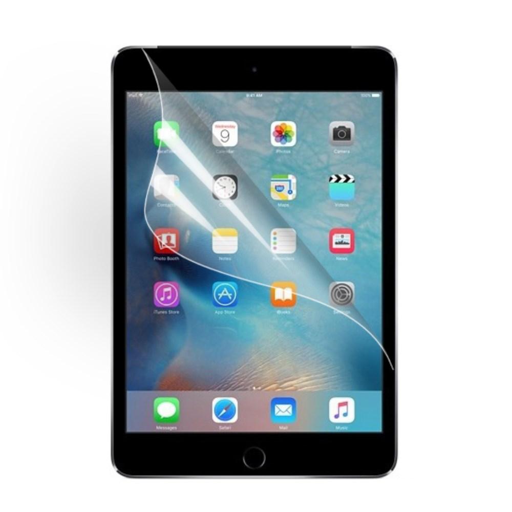 Apple iPad Mini 4 Beskyttelsesfilm