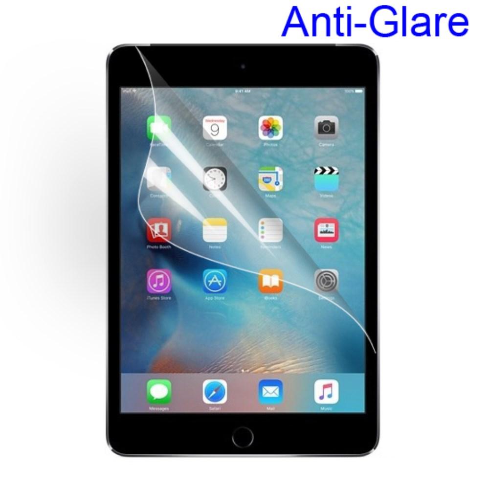 Image of iPad Mini 4 Yourmate Skærmbeskyttelse m. Anti-Glare (afgrænset)