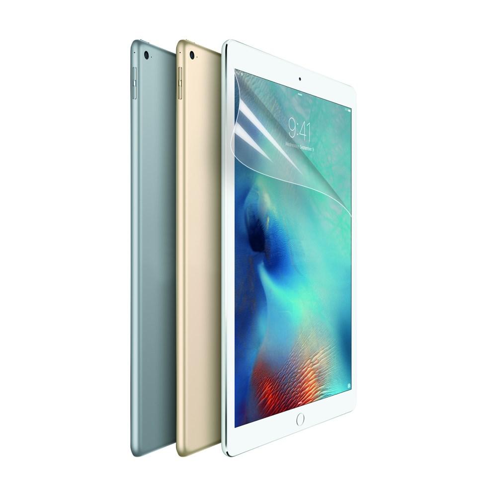 Apple iPad Pro 12,9 Beskyttelsesfilm