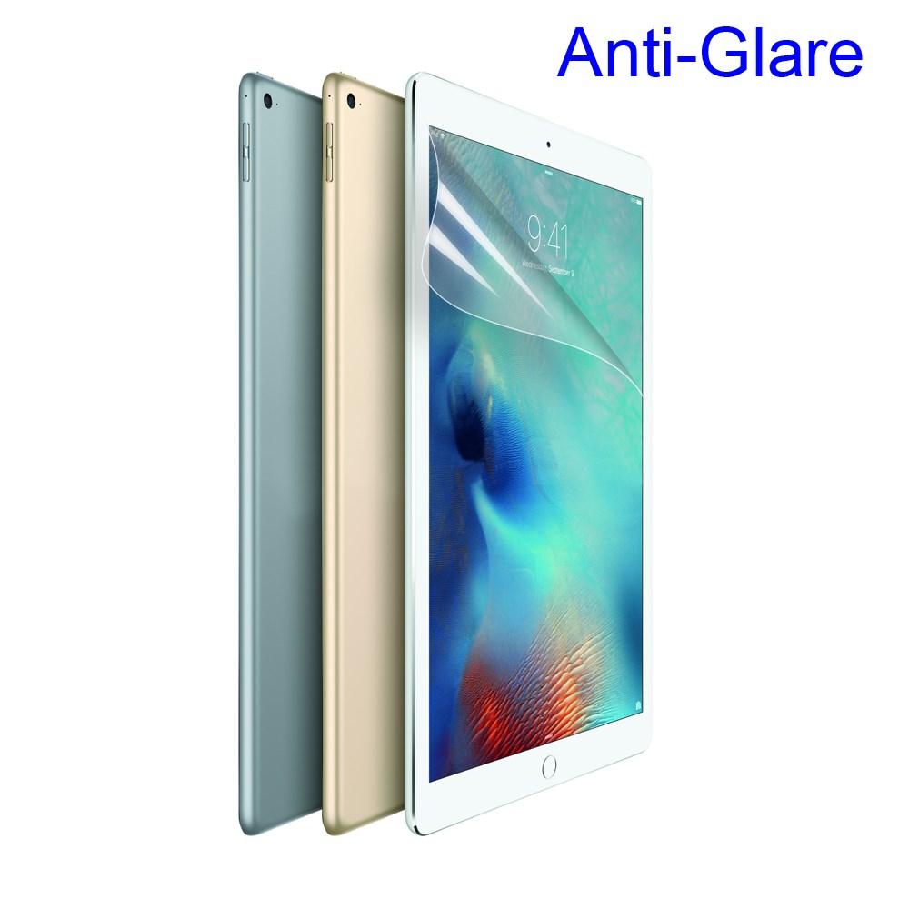 Image of iPad Pro Yourmate Skærmbeskyttelse Anti-Glare -