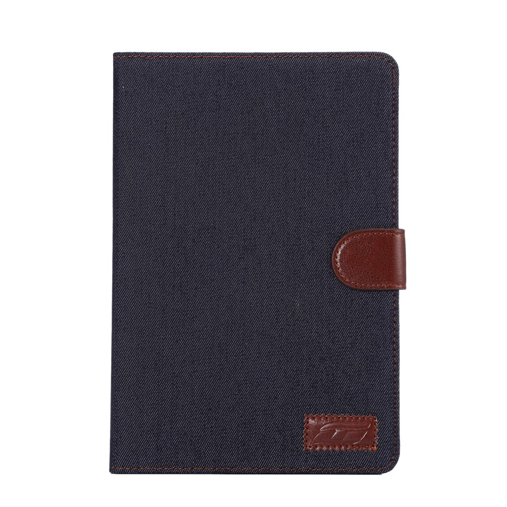 Apple iPad Mini 4 Covers