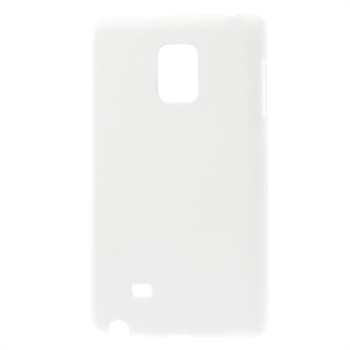 Image of Samsung Galaxy Note Edge inCover Plastik Cover - Hvid
