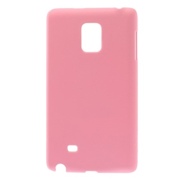 Image of Samsung Galaxy Note Edge inCover Plastik Cover - Pink