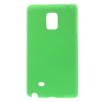 Image of Samsung Galaxy Note Edge inCover Plastik Cover - Grøn