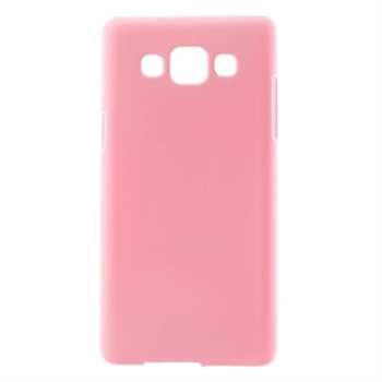 Image of Samsung Galaxy A3 inCover Plastik Cover - Pink
