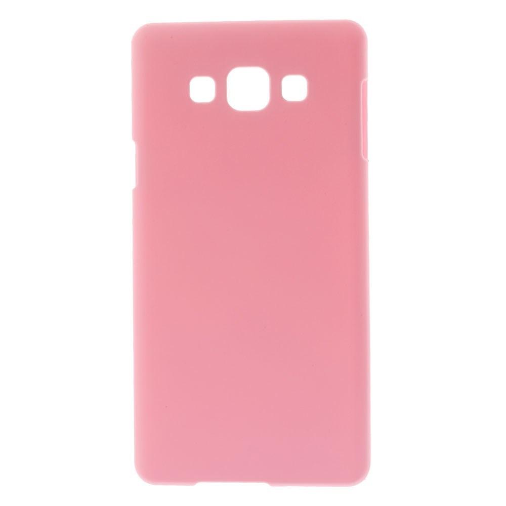 Billede af Samsung Galaxy A7 (2015) inCover Plastik Cover - Rosa