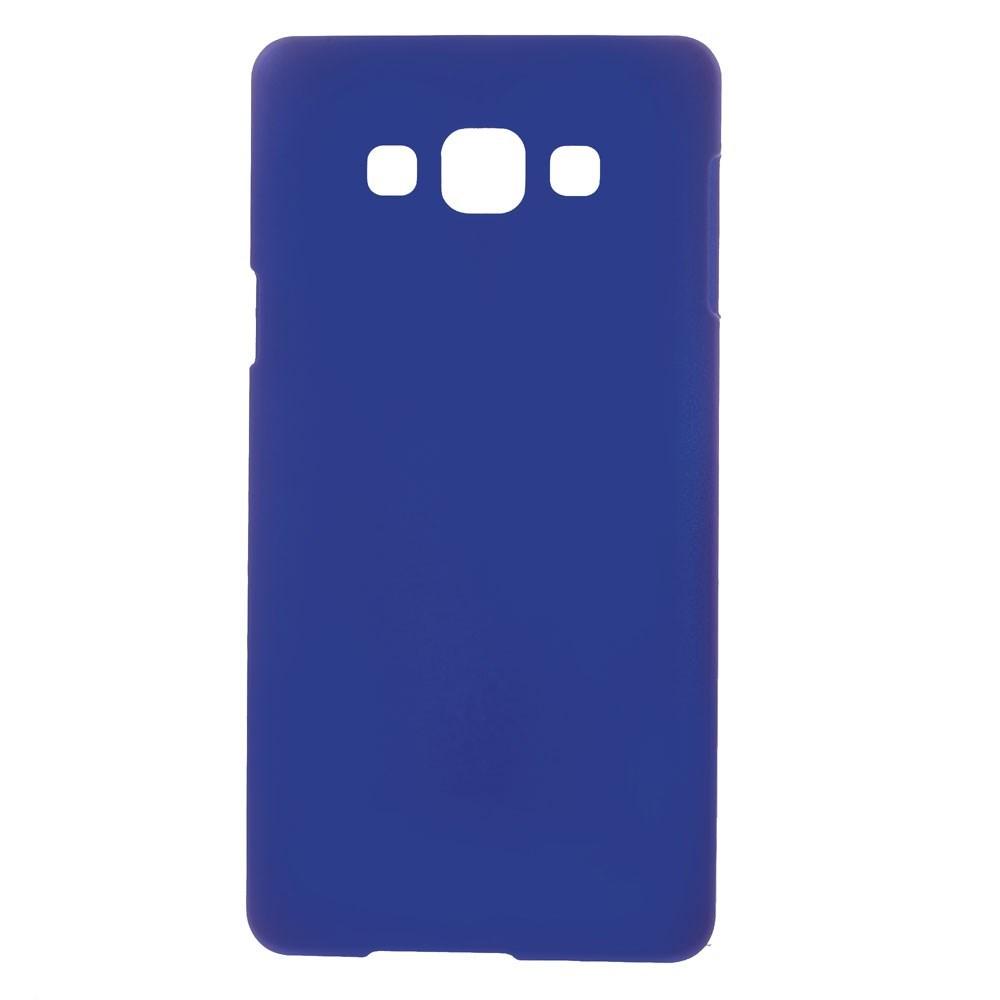 Billede af Samsung Galaxy A7 (2015) inCover Plastik Cover - Blå