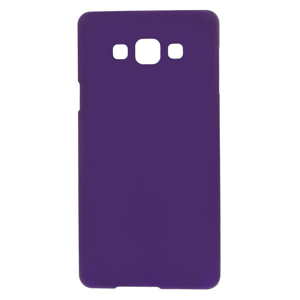 Billede af Samsung Galaxy A7 (2015) inCover Plastik Cover - Lilla