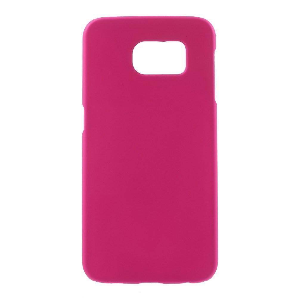 Billede af Samsung Galaxy S6 inCover Plastik Cover - Pink