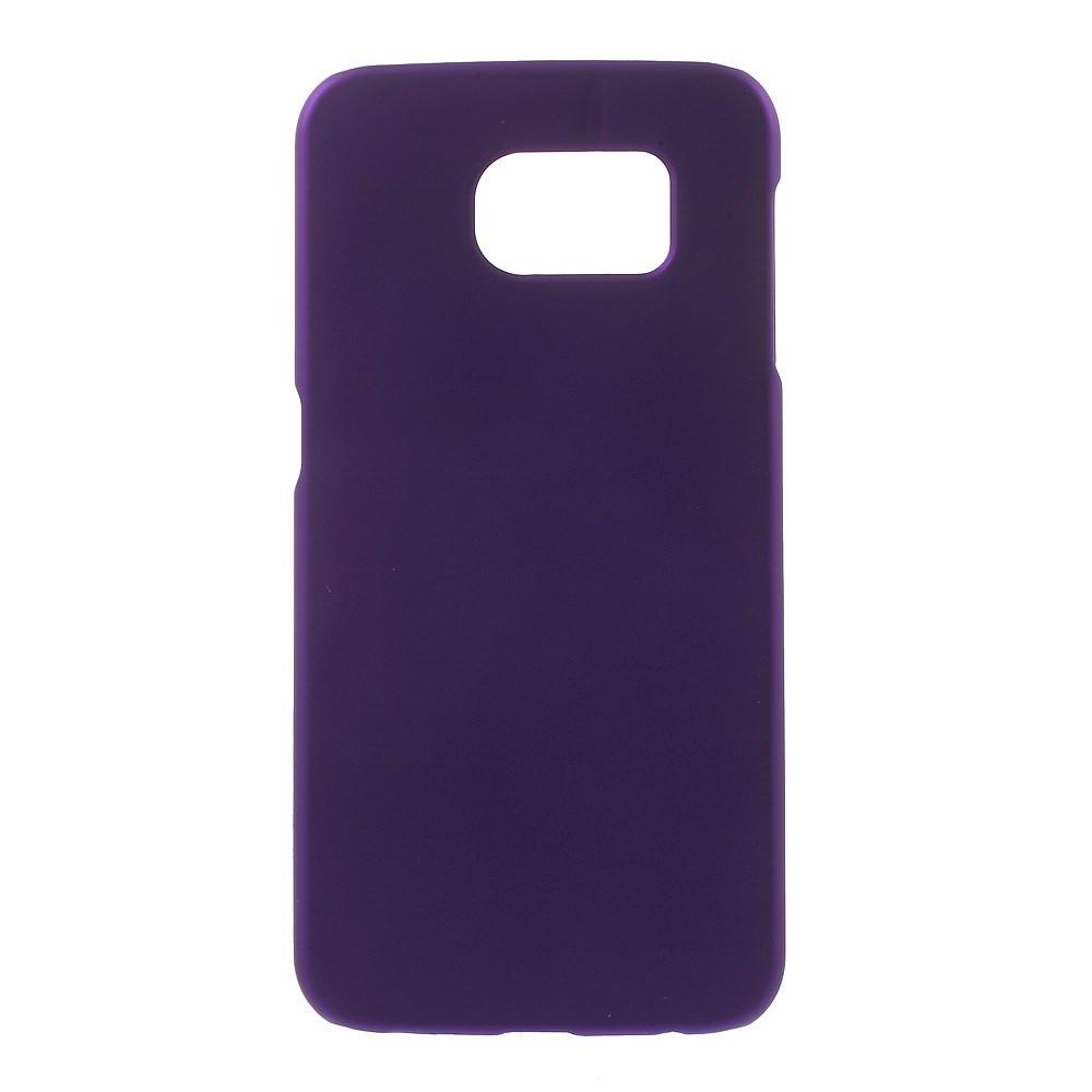 Billede af Samsung Galaxy S6 inCover Plastik Cover - Lilla