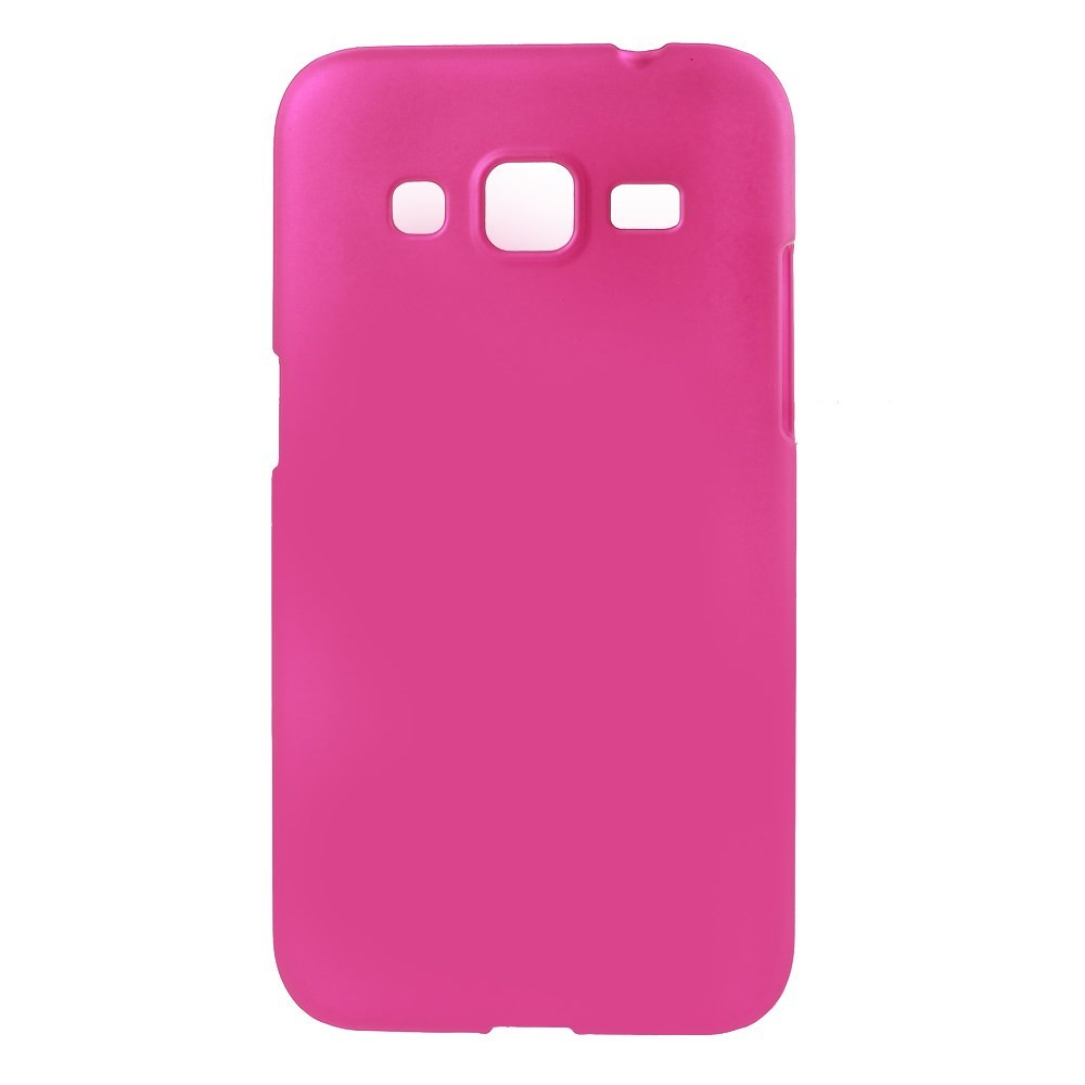 Image of Samsung Galaxy Core Prime inCover Plastik Cover - Pink