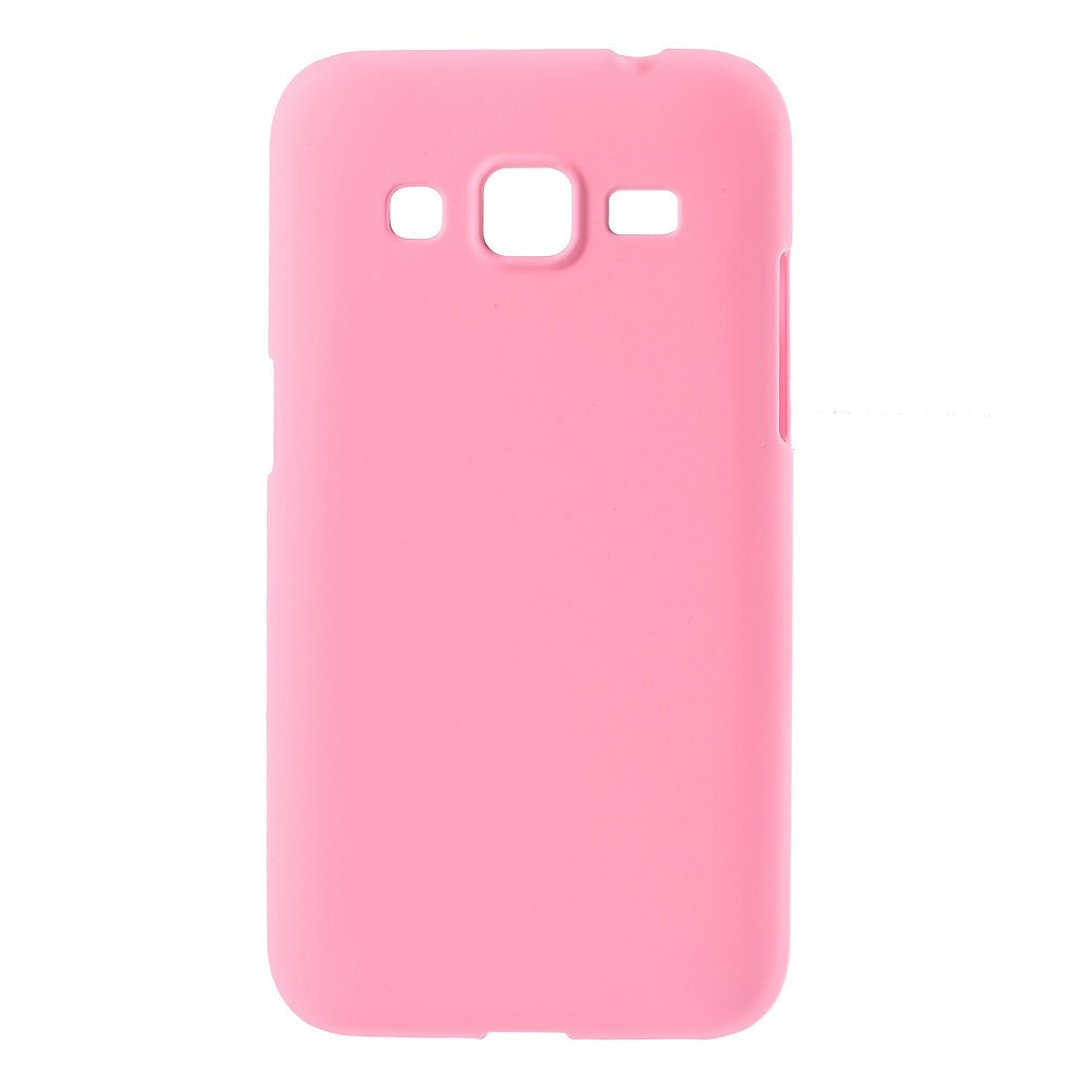 Image of Samsung Galaxy Core Prime inCover Plastik Cover - Rosa