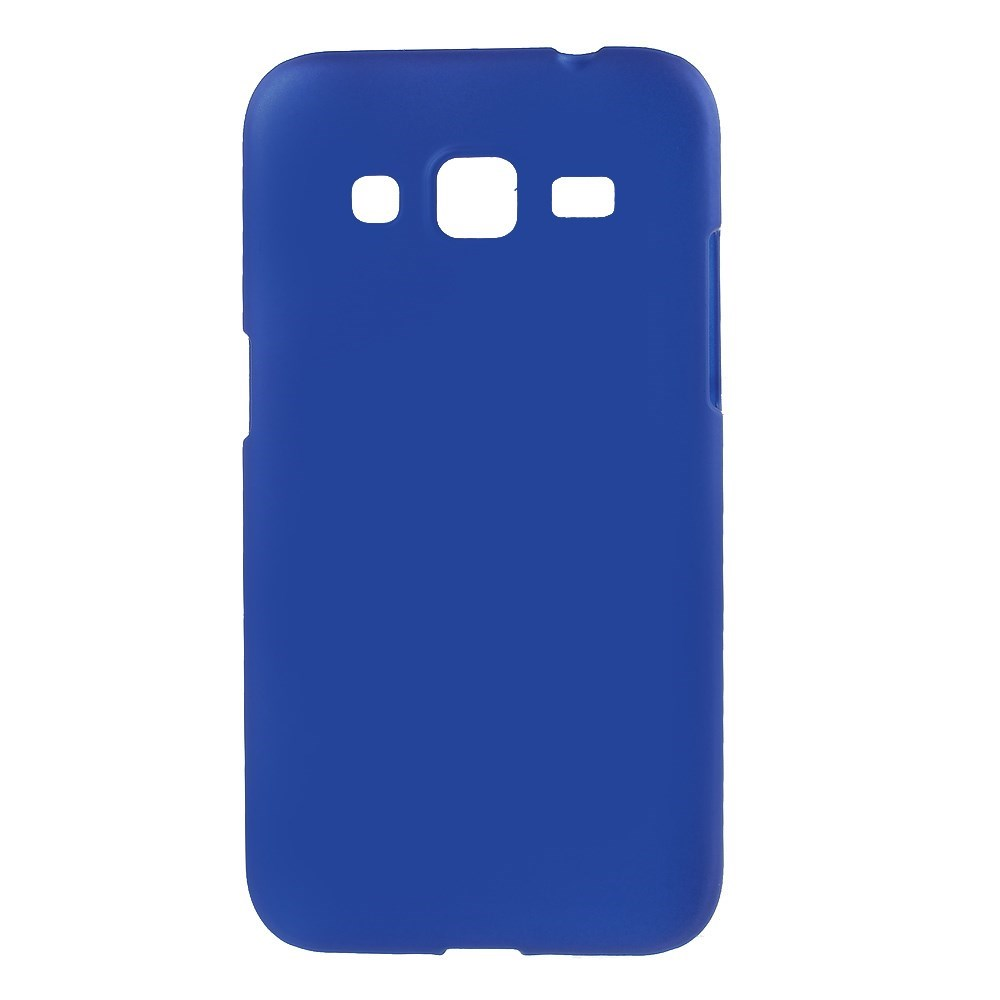 Image of Samsung Galaxy Core Prime inCover Plastik Cover - Blå
